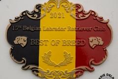 belgique-8857